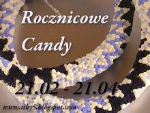 http://tiby5.blogspot.com/2013/02/rocznicowe-candy.html