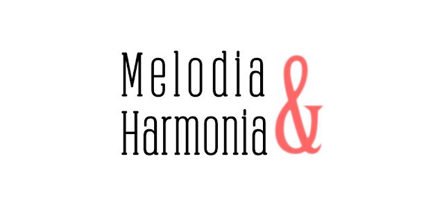 Conto: Melodia & Harmonia
