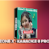 Free Download DZone X - Karaoke 8 Full Keygen