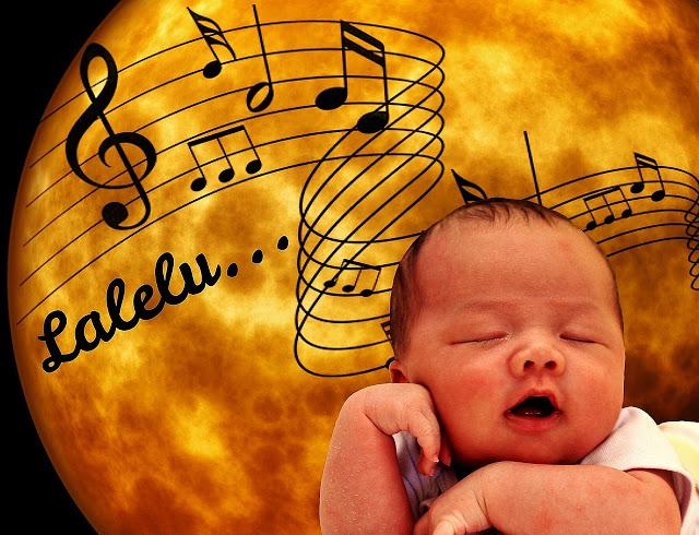 Le più belle 10 canzoni italiane da dedicare ai figli