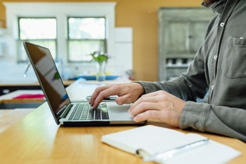 Algunas tareas críticas de SEO recurrentes que debes tener en cuenta