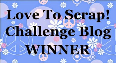 http://lovetoscrapchallengeblog.blogspot.co.uk/2015/04/ltscb-51-winners-dt-favorites.html