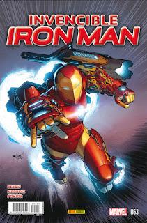 http://www.nuevavalquirias.com/invencible-iron-man-63-comprar-comic.html