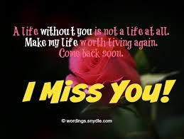 sweet-i-miss-you-messages-for-my-boyfriend-1