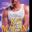*Pre-Order Links and Excerpt** AGAINST THE TIDE (The Brodies of Alaska #3) by Kat Martin @katbooks