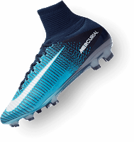 Nike Mercurial Ice
