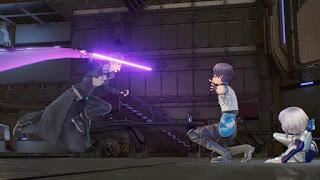 Sword Art Online Fatal v1.5.0 Free Download 02