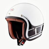SOXON ST-1000 Casque int/égral pour moto int/égral avec fermeture rapide Taille XS /à XXL 53-64 cm