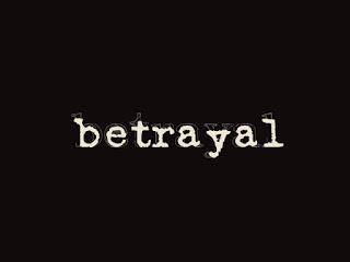 Essere tradita non è un fallimento personale.