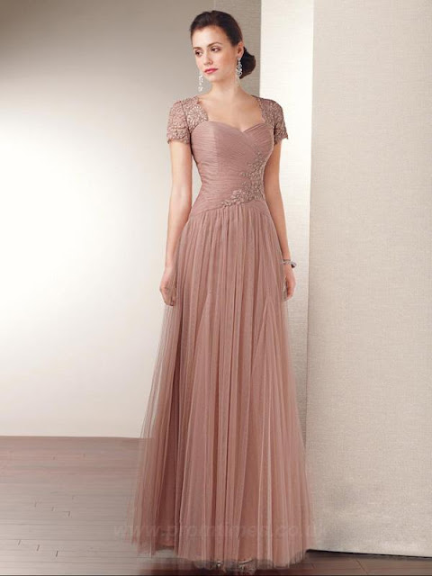 Prom and Formal Evening Dresses from Promtimes.co.uk, cheap evening dresses,formal dresses, cocktail dresses, wedding gowns