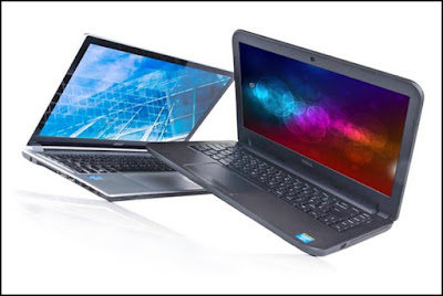 Whats The Best Laptop