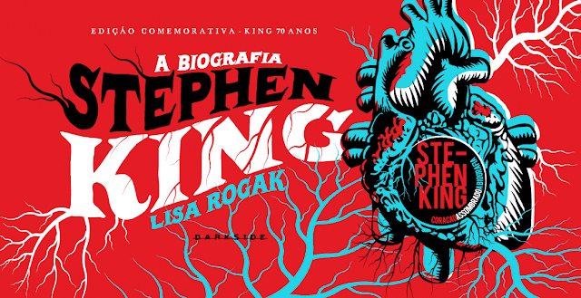 stephen-king-aniversario-70-anos-darkside-books-coracao-assombrado-banner