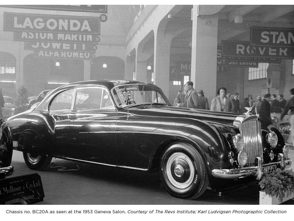 1953-BentleyR-Type-01.jpg