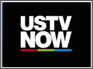 USTV Now Roku Channel
