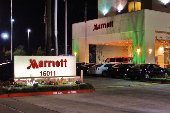 Katy Tx Hotels Motels