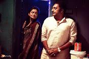 Mana Oori Ramayanam Stills-thumbnail-6