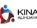 Lowongan Kerja di PT. Kinarya Alihadaya Mandiri - Semarang (Driver, Administrasi Support, Technical Support)