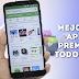 Top 5 Mejores Apps De Paga GRATIS Para Android 2018