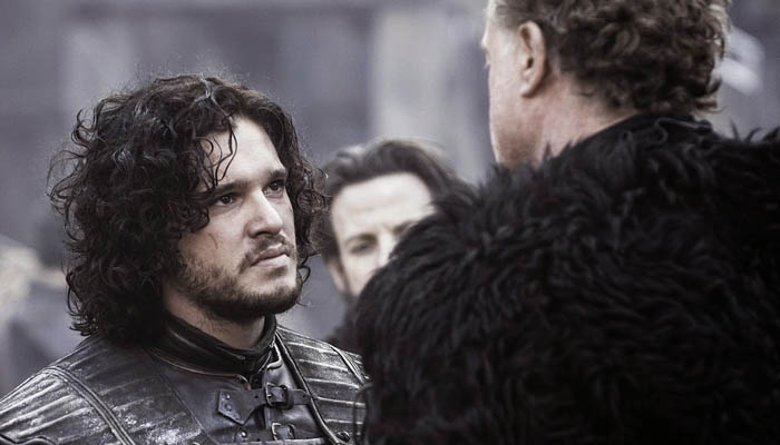 Game of Thrones: ator morre na série e dá entrevista sobre as últimas revelações