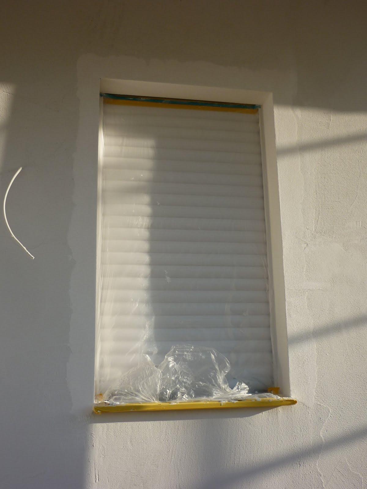 lipper h uslebauer benny nicole heizung fliesen co. Black Bedroom Furniture Sets. Home Design Ideas