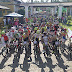 Final do Paranaense e do Circuito Vale do Iguaçu de MTB reuniciu mais de 350 ciclistas em Verê