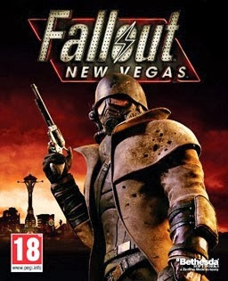 Download Fallout New Vegas