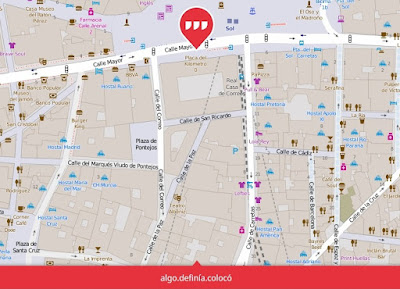 https://map.what3words.com/
