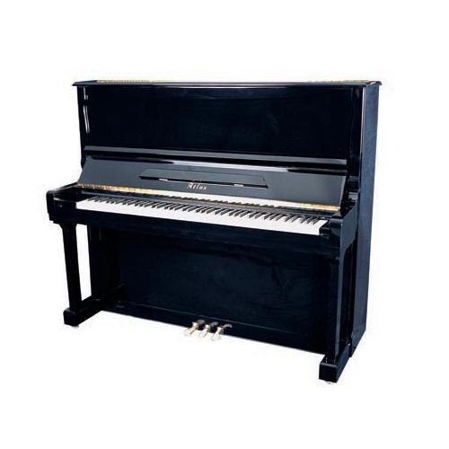 dan piano atlas 250