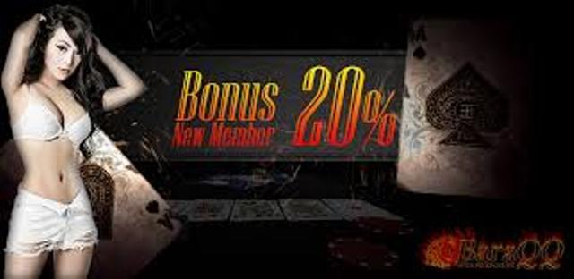 Situs Poker Resmi Terpopuler : BaraQQ.org