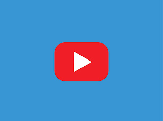 Channel Youtube Yang Spesifik Membahas Seputar Smartphone