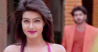 Mahiya Mahi Bangladeshi Actress Biography, Sexy HD Photos With Actor Om