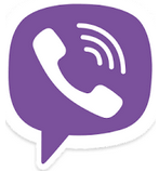 Viber for Windows 7.5.0.101 2018 Free Download