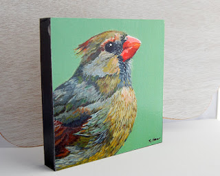 https://www.etsy.com/listing/487366471/female-cardinal-print-6x6-on-wood-block