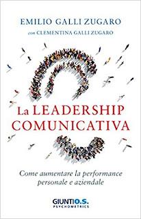 La Leadership Comunicativa Di Emilio Galli Zugaro PDF