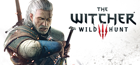 The Witcher 3 Wild Hunt MULTi15