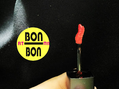 review-maybelline-vivid-matte-liquid