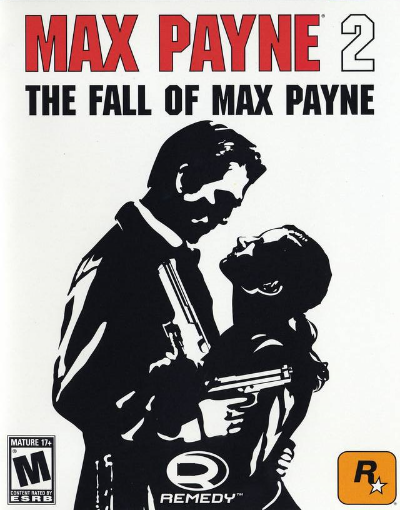 Max Payne 2  Download Free Full Version Pc Game