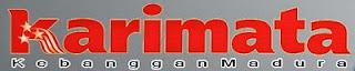 Radio Karimata FM 103.3 MHz Pamekasan-Madura