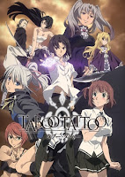 Taboo Tattoo Subtitle Indonesia