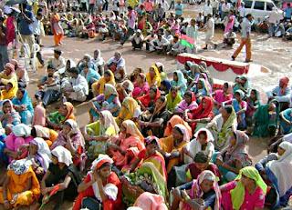 129-farmer-arrested-in-raipur