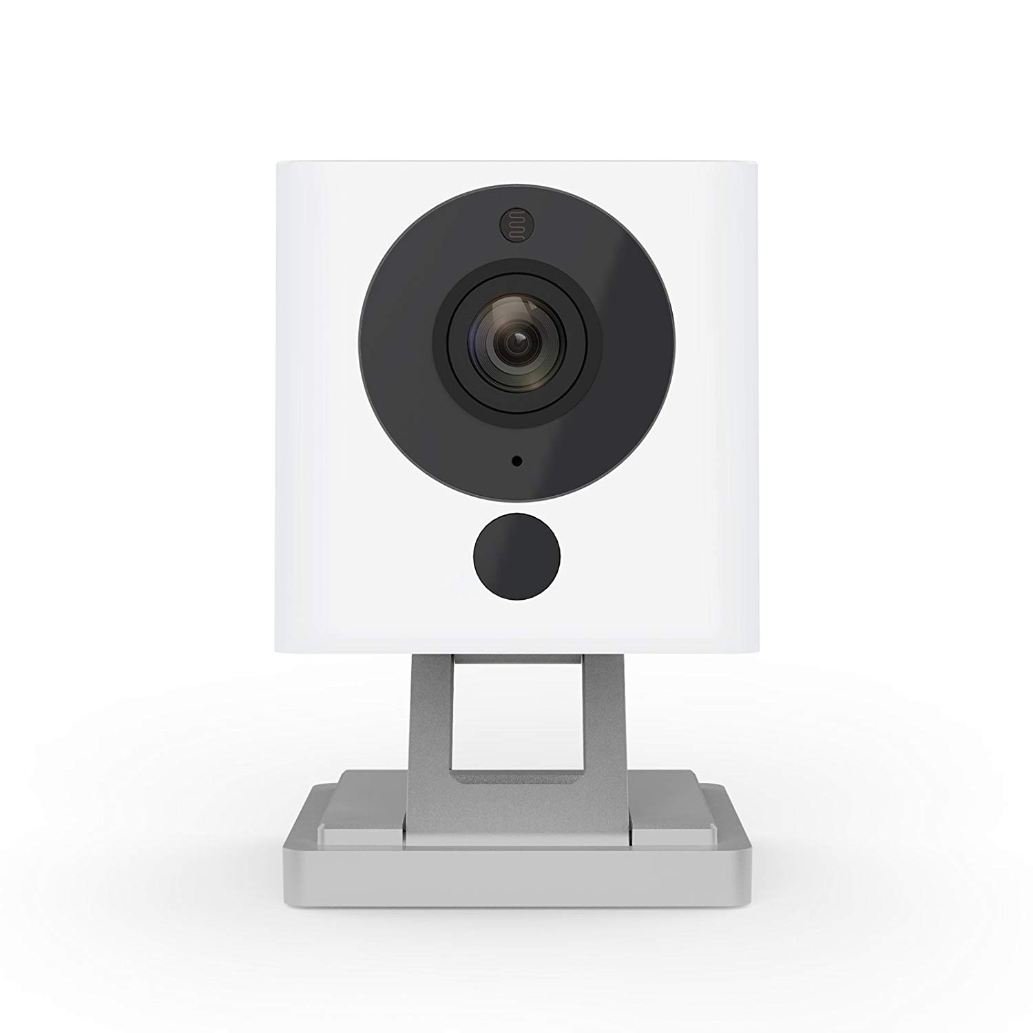 can i use wyze cam firmware on dafang camera