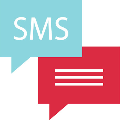 SSC result 2017 by SMS