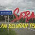 Kisah Seram Jalan Beluran-Telupid, Sabah.
