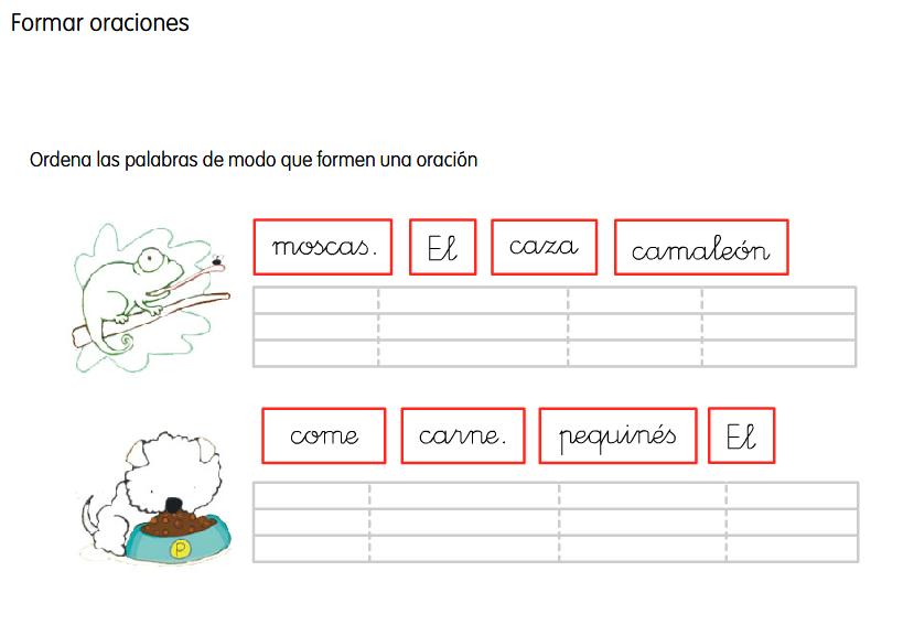 http://www.ceiploreto.es/sugerencias/cp.juan.de.la.cosa/Actividadespdilengua2/01/09/05/010905.swf