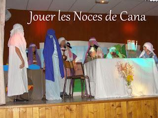 sketch-les-noces-de-cana.html