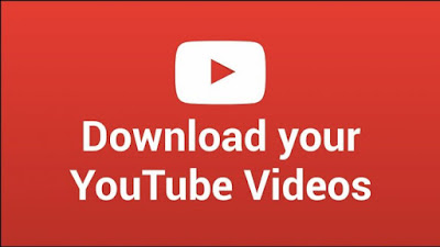 YT Download Aplikasi Android Untuk Download Video Dan MP3 Di Youtube,Cara Mudah Download Video Youtube Dengan Aplikasi YT Download,Link Download YT Download,Ini cara Download Video Youtube Di Android Dengan Mudah