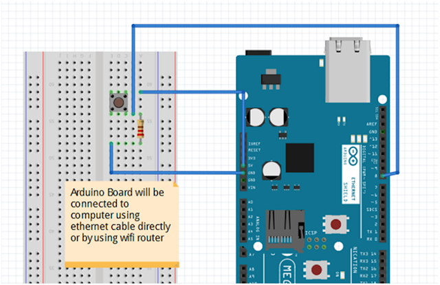 Wiring Diagram http://elektriktech.blogspot.com
