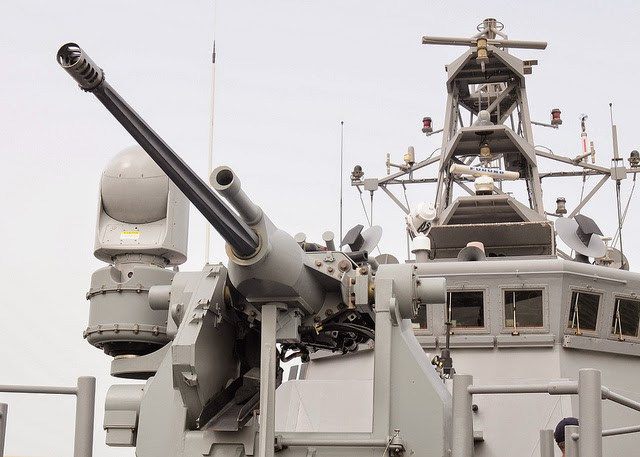 Naval Analyses Cyclone Class Patrol Coastal Boats Of The