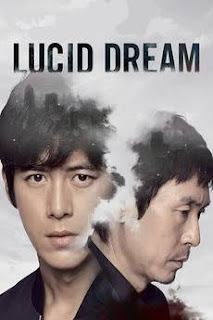 Download Film Lucid Dream (2017) Subtitle Indonesia Full Movie