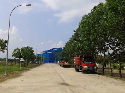 https://www.google.com/maps/place/PLTU+Lampung+Tengah/@-4.9780878,105.1843202,15z/data=!4m2!3m1!1s0x0:0x3a44c71c2d1fb172?sa=X&ved=0ahUKEwimtqz8-MLRAhVILI8KHds-BFUQ_BIIiQEwDw